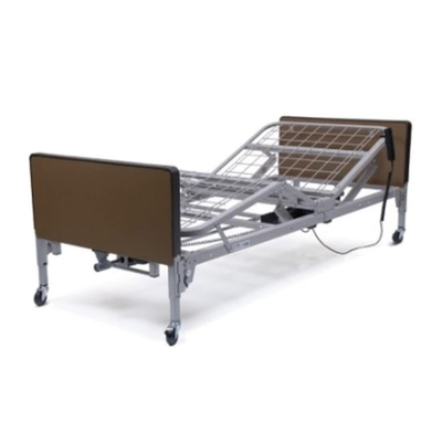 Hospital Beds To Rent or Purchase