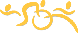 Norwood Chiropractic and Sports Injury Center