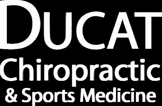 Ducat Chiropractic & Sports Medicine