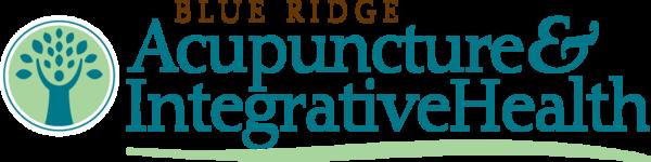 Blue Ridge Acupuncture & Integrative Health