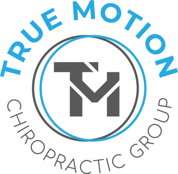 True Motion Chiropractic Group
