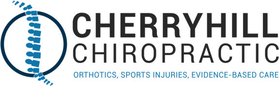 Cherryhill Chiropractic Clinic