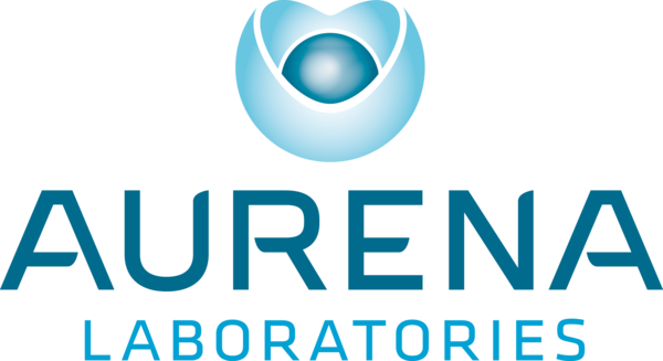 Aurena Laboratories