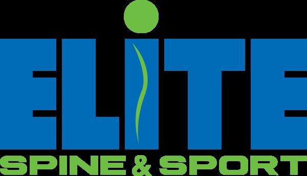 Elite Spine & Sport, LLC  |  Sturgeon Bay Chiropractor  |  Door County, Wisconsin