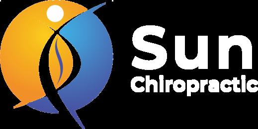 Sun Chiropractic