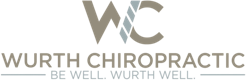 Wurth Chiropractic