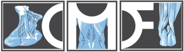 CMF Chiropractic
