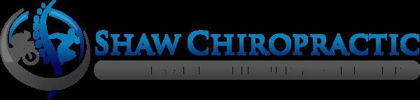Shaw Chiropractic & Sports Injury Center