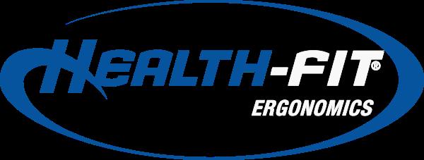 Health-Fit Ergonomics