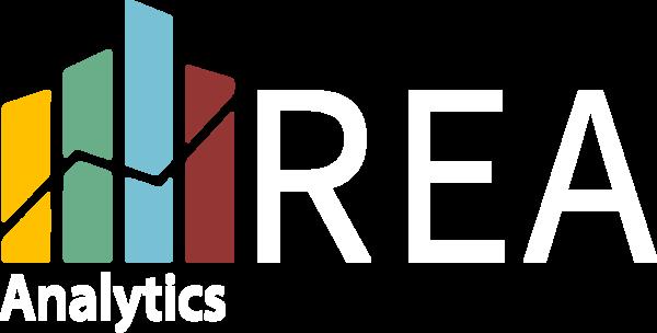 REA Analytics