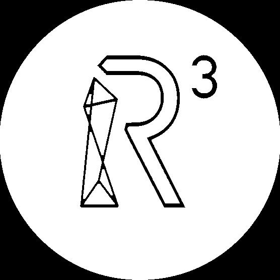 R3 Integrative Health