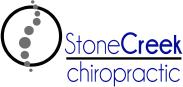 Stone Creek Chiropractic