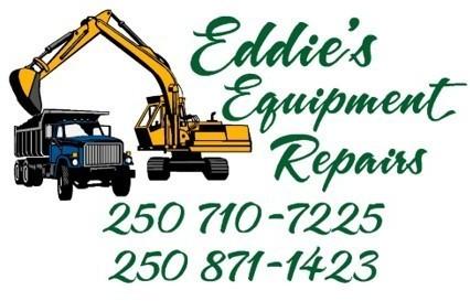 Eddie's Equipment Repair