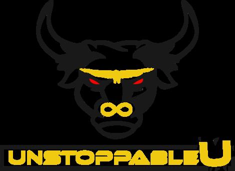 Unstoppable-U