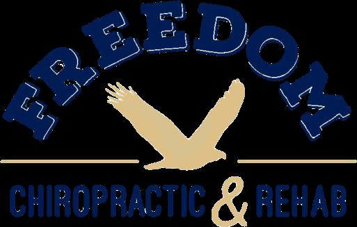 Freedom Chiropractic & Rehab