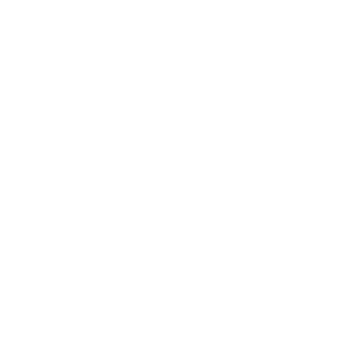 Das Barbershop