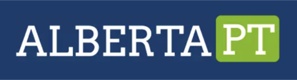 Alberta PT