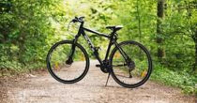 How To Get The Most Out Of Biking Outdoors image