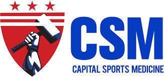 Capital Sports Medicine