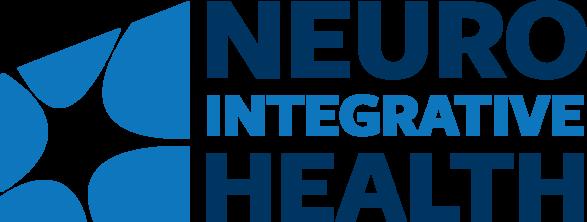 Neuro Integrative Health
