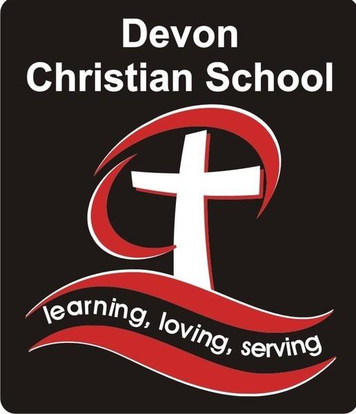 Devon Christian School