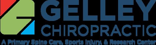 Gelley Chiropractic Office