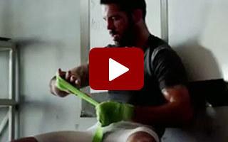 Chiropractic Care Video Boca Raton