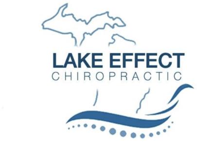 Lake Effect Chiropractic