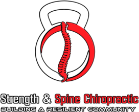 Strength & Spine Chiropractic