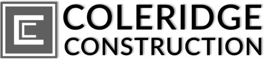 Coleridge Construction