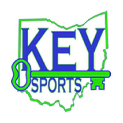 Key Sports logo