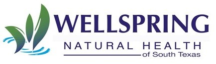 Wellspring Natural Health of South Texas