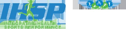 Integrative Health + Sports Performance | Sugarcreek Chiropractic