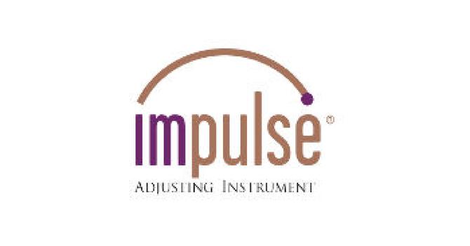 Impulse Adjusting Technique