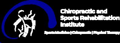 Chiropractic and Sports Rehabilitation Institute | Chiropractor in Boynton Beach, FL