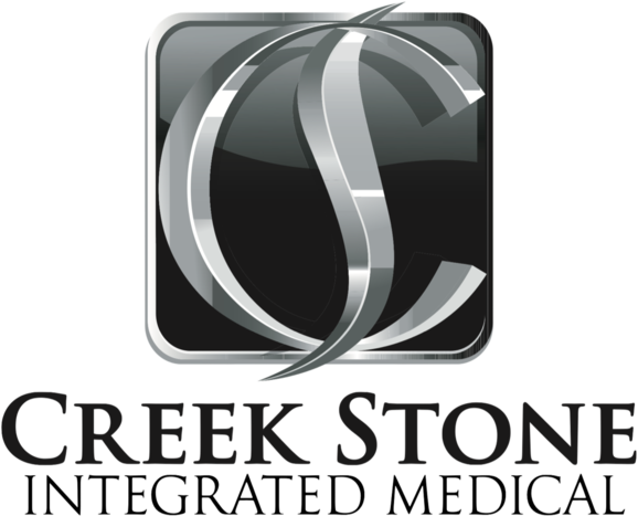 Creek Stone Integrated Care | Chiropractor in Amarillo