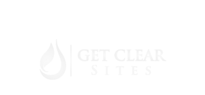 In Partnership With Get Clear Consulting & Sites