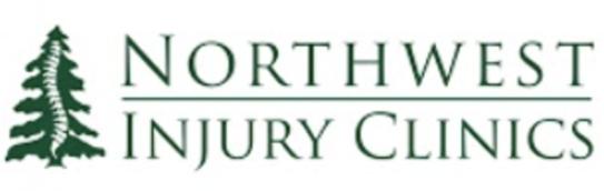 Northwest Injury Clinics