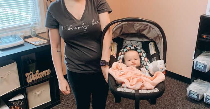 Prenatal Care & PostPartum